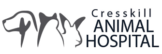Cresskill Animal Hospital